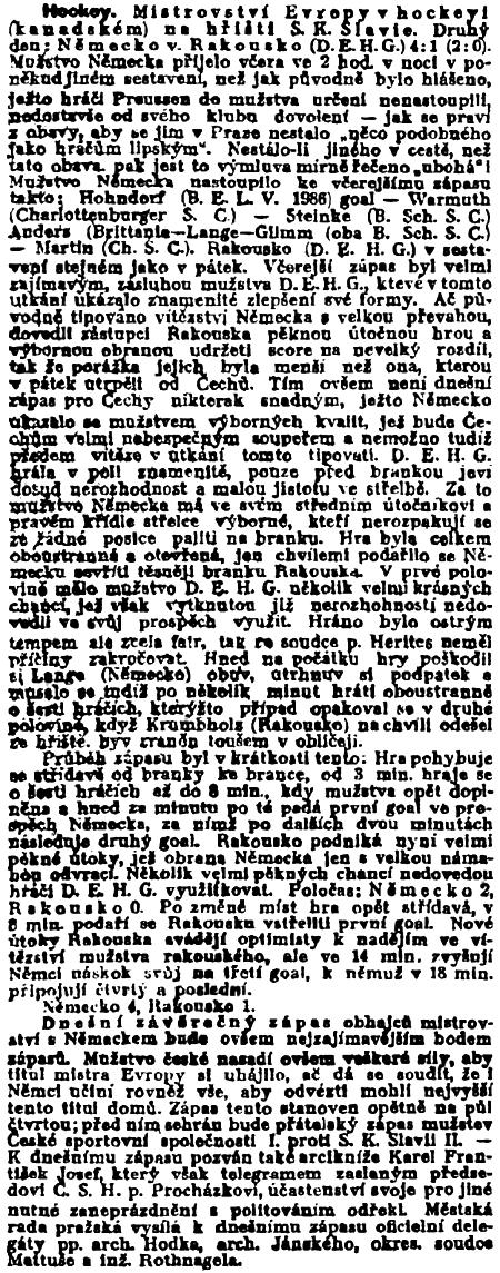 NP 1912-02-04.jpg