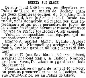 Rappel Republicain 1904-01-14.jpg