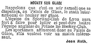 Rappel Republicain 1904-01-16.jpg