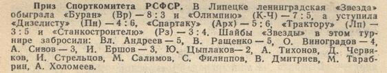 Спортком РСФСР 1988.jpg