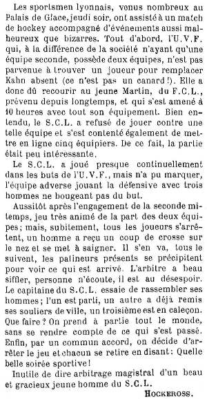 Lyon-sport 1904-03-12-2.jpg