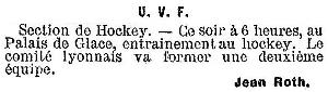 Rappel Republicain 1904-01-06.jpg