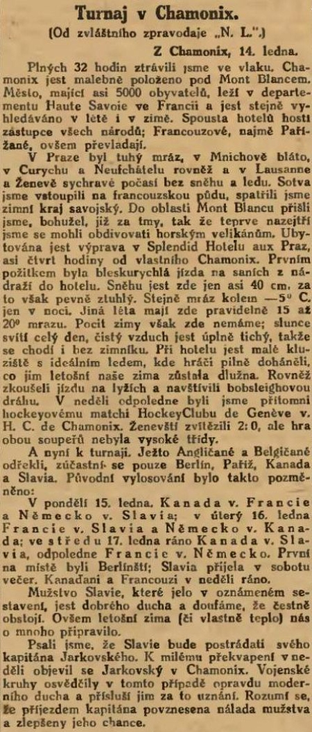 NL 1912-01-17-1.jpg