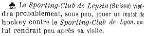 Lyon-sport 1904-12-31-3.jpg