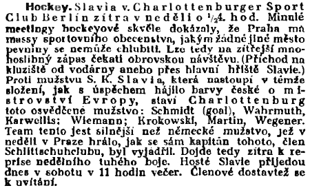 NP 1912-02-10.jpg