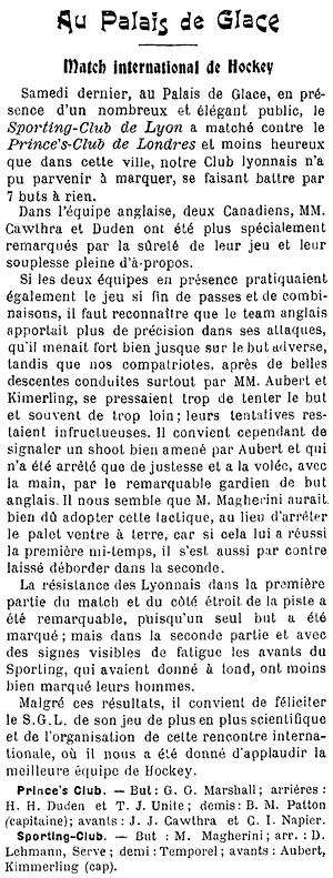Lyon-sport 1905-03-04-1.jpg
