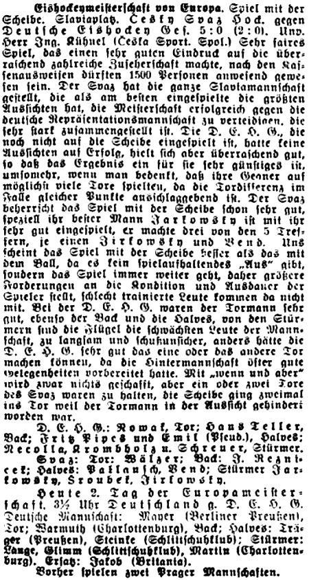 PT 1912-02-03.jpg