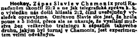 NP 1912-01-23.jpg