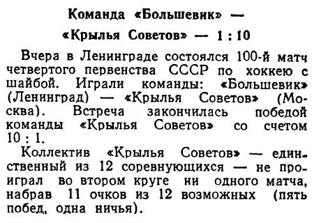 КЗ 1950-02-10.jpg
