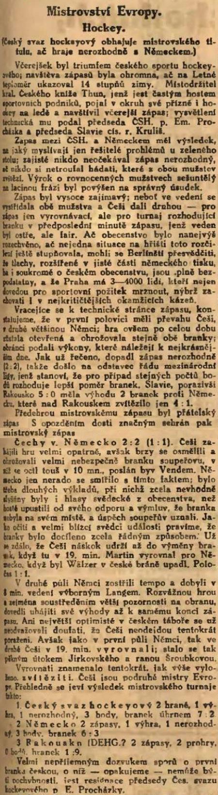 NL 1912-02-05.jpg