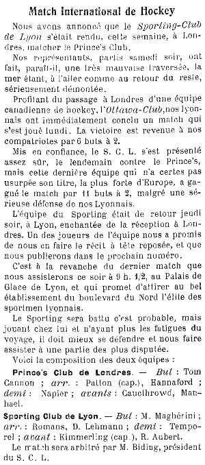 Lyon-sport 1905-02-25.jpg