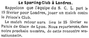 Lyon-sport 1905-02-11-3.jpg