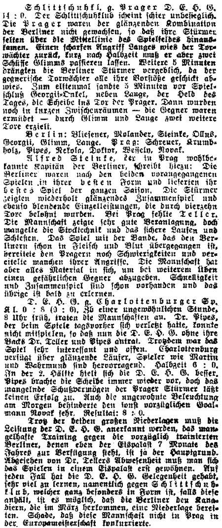 PT 1912-02-26.jpg