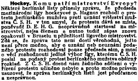 NP 1912-02-29.jpg