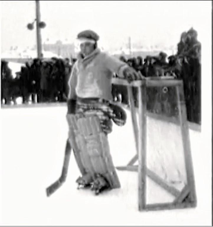Fichte.vratar. 1932.jpg