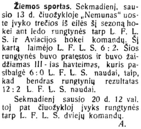 LZ 1924-01-20.jpg