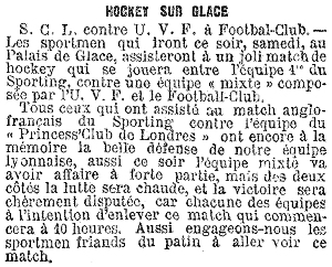 Rappel Republicain 1904-03-05.jpg