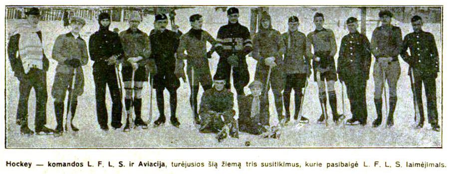 Sp 1924-02-10-1.jpg