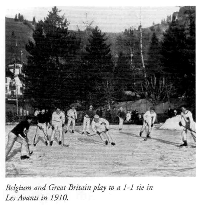 1910 - ЧЕ фрагмент матча 1.jpg