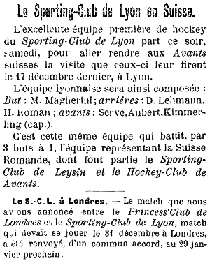 Lyon-sport 1905-01-07-3.jpg