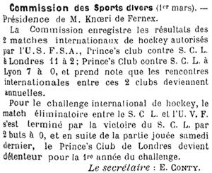 Lyon-sport 1905-03-04-2.jpg
