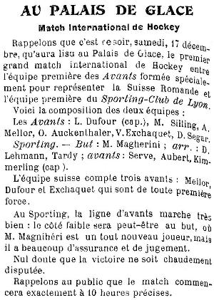 Lyon-sport 1904-12-17-1.jpg
