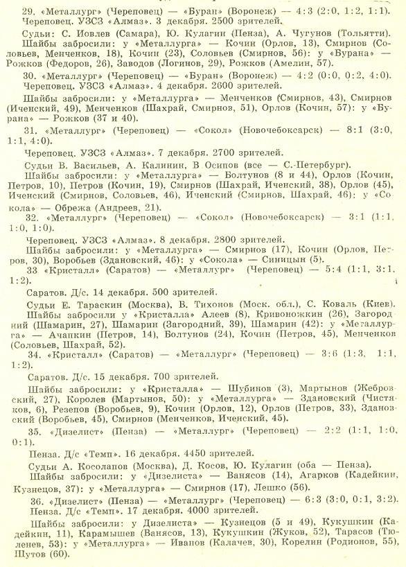 МЧп_1991-92_0007.jpg
