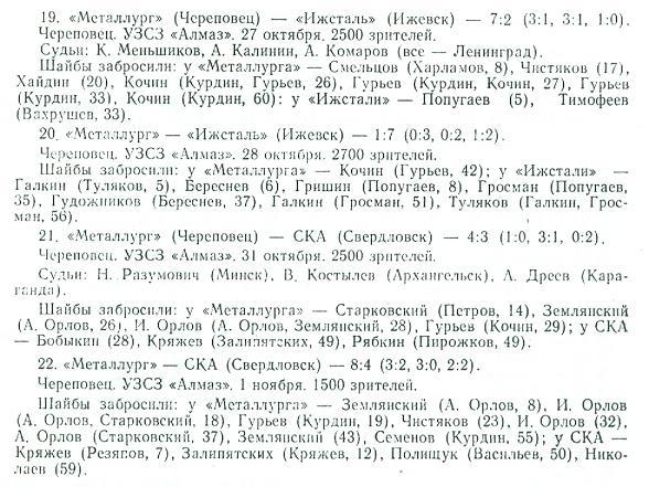 МЧп_1989-90_0007.jpg