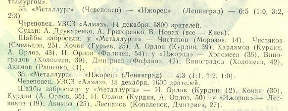 МЧп_1989-90_0011.jpg