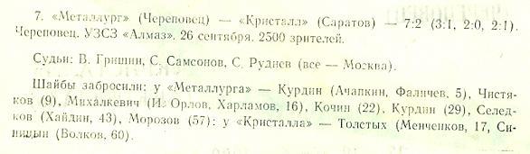 МЧп_1989-90_0002.jpg