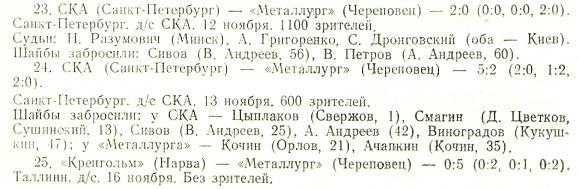 МЧп_1991-92_0005.jpg