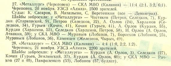 МЧп_1989-90_0009.jpg