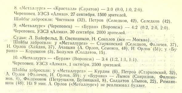 МЧп_1989-90_0003.jpg