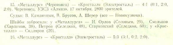 МЧп_1989-90_0005.jpg