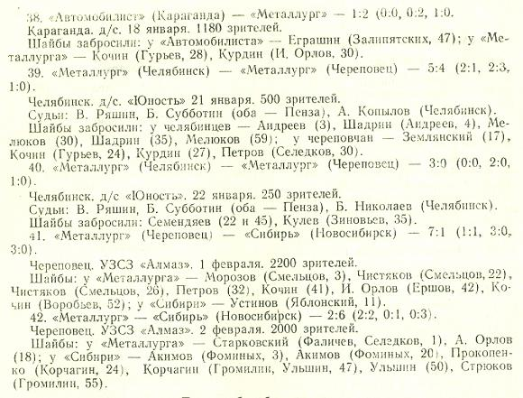 МЧп_1989-90_0013.jpg