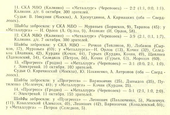 МЧп_1989-90_0004.jpg