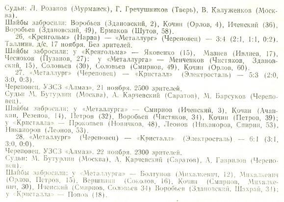 МЧп_1991-92_0006.jpg
