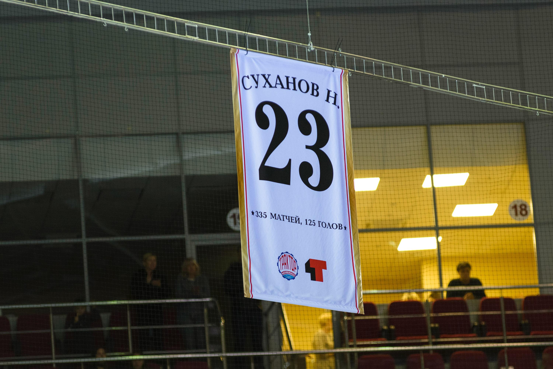Суханов.jpg