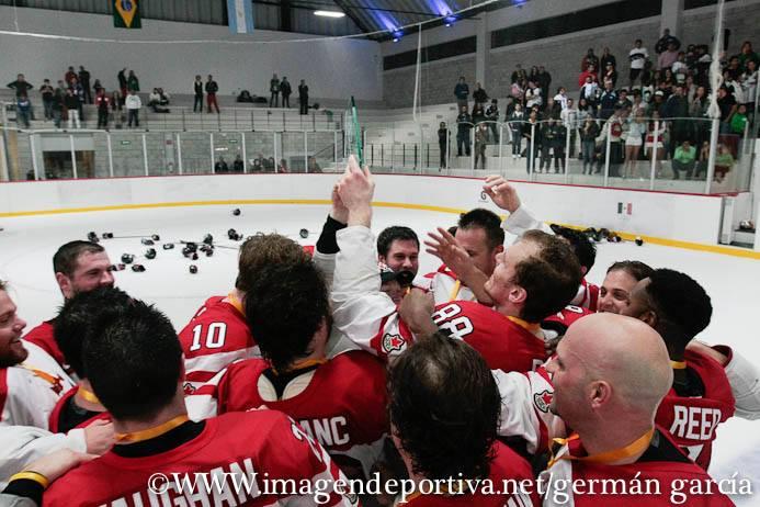 Канада чемпион.jpg