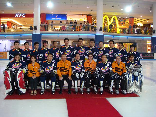2008Malaysia.JPG