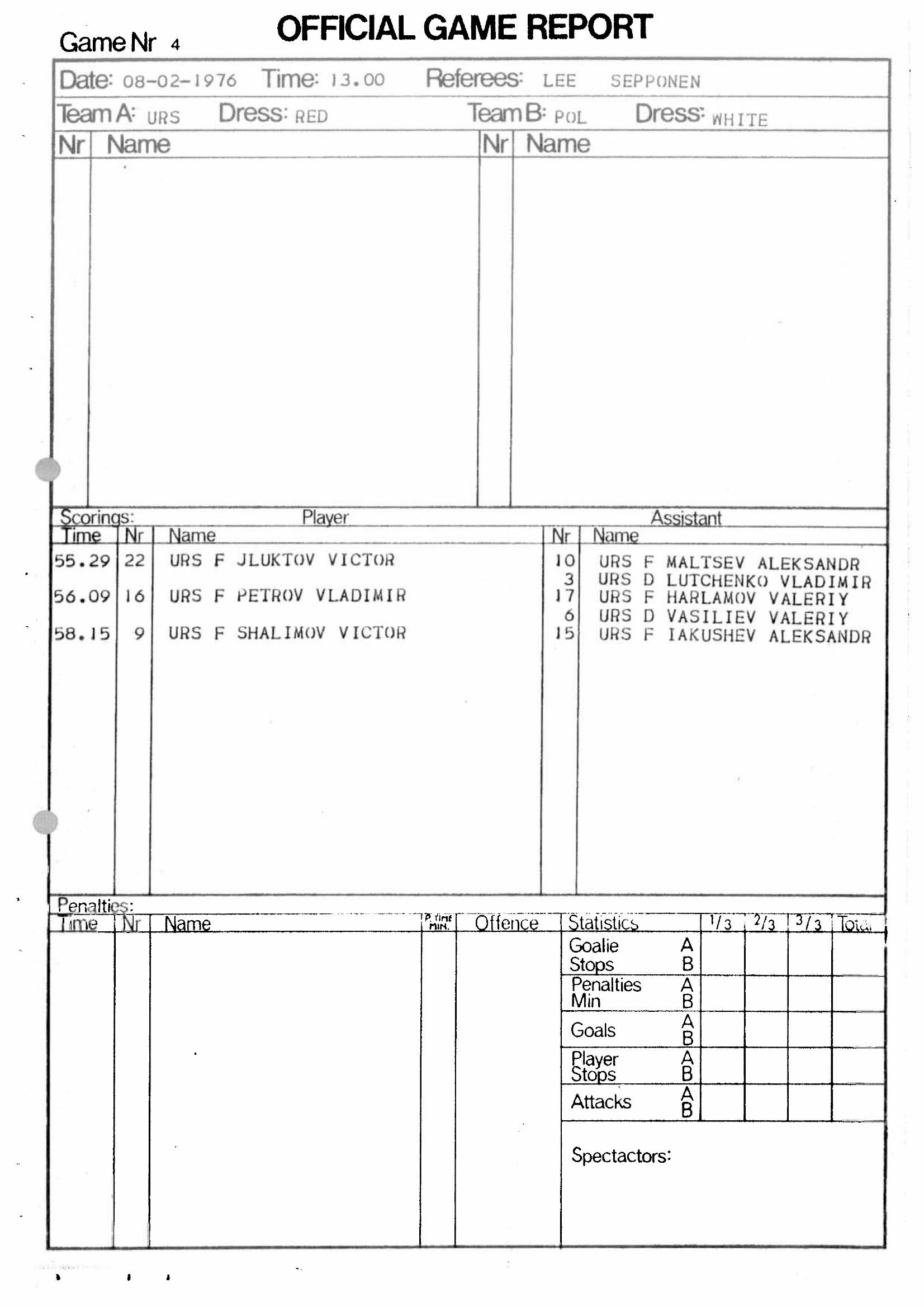 OG 1976 final game 04-2.jpg