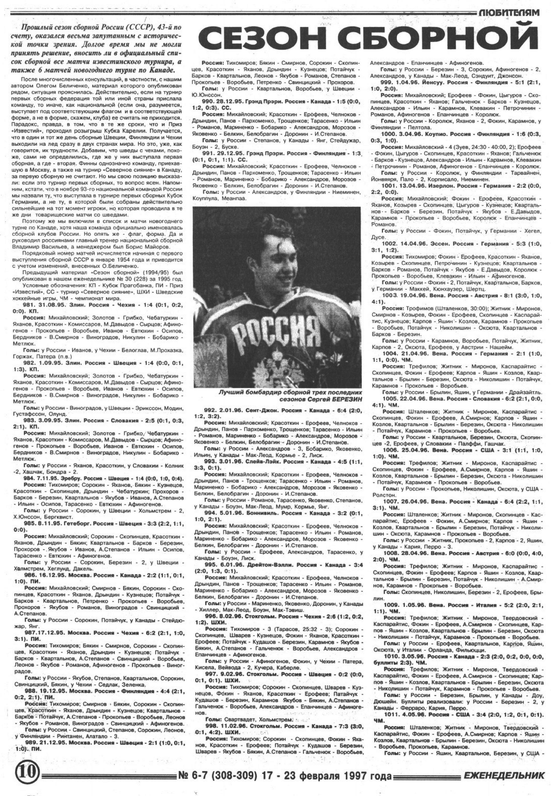 Сезон сборной 95-96(1).jpg