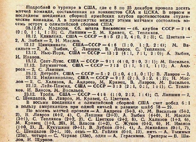 СССР2- 3-23.12.87.-США.jpg