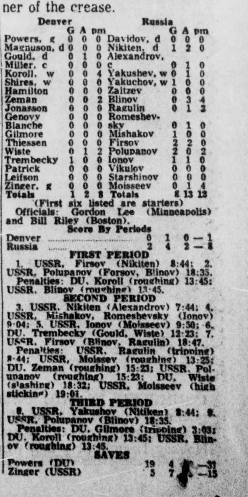 Colorado_Springs_Gazette_Telegraph_Sun__Dec_31__1967_.jpg