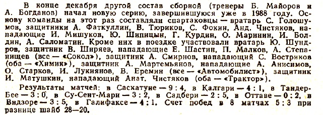 СССР2- 26.12.87.-6.1 88.jpg