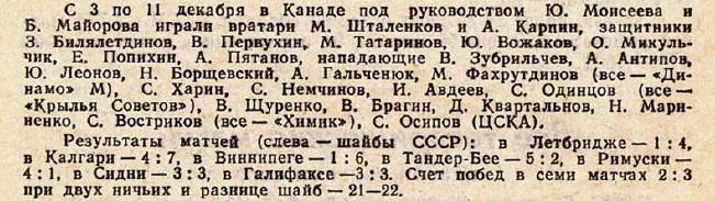СССР2 3-11 декабря 87.jpg