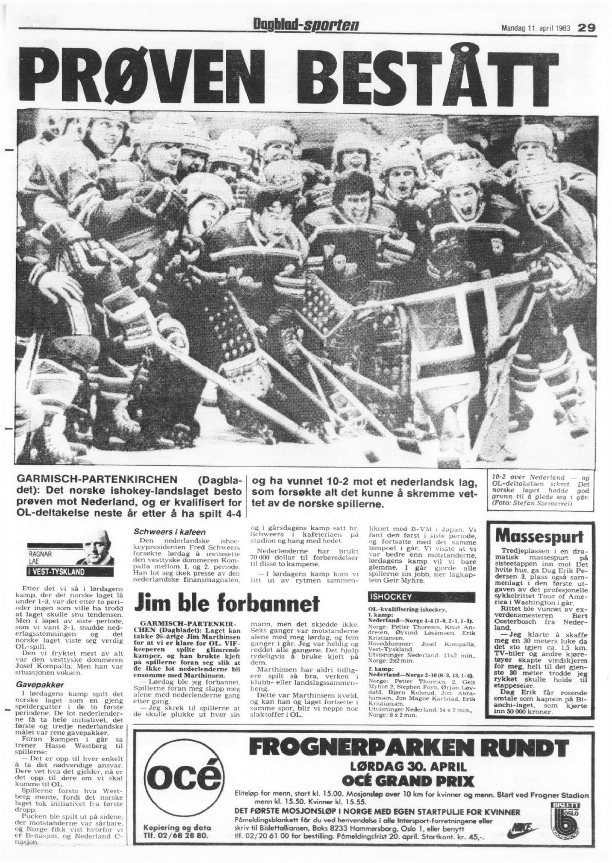 1983-04-11_Dagbladet_11-04-1983_print.jpg