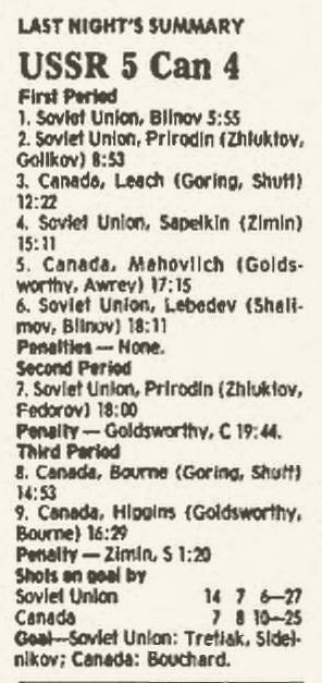 22.2.90.ветераны СССР-КАН.jpg