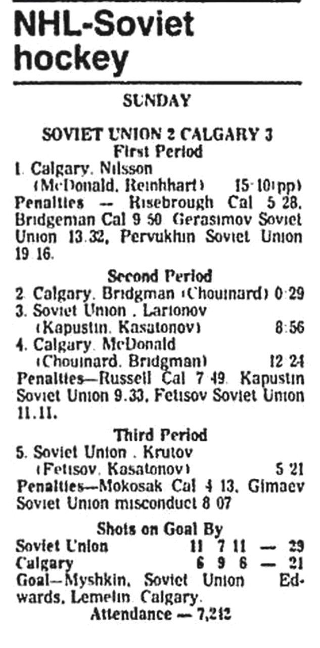СССР-Калгари.jpeg