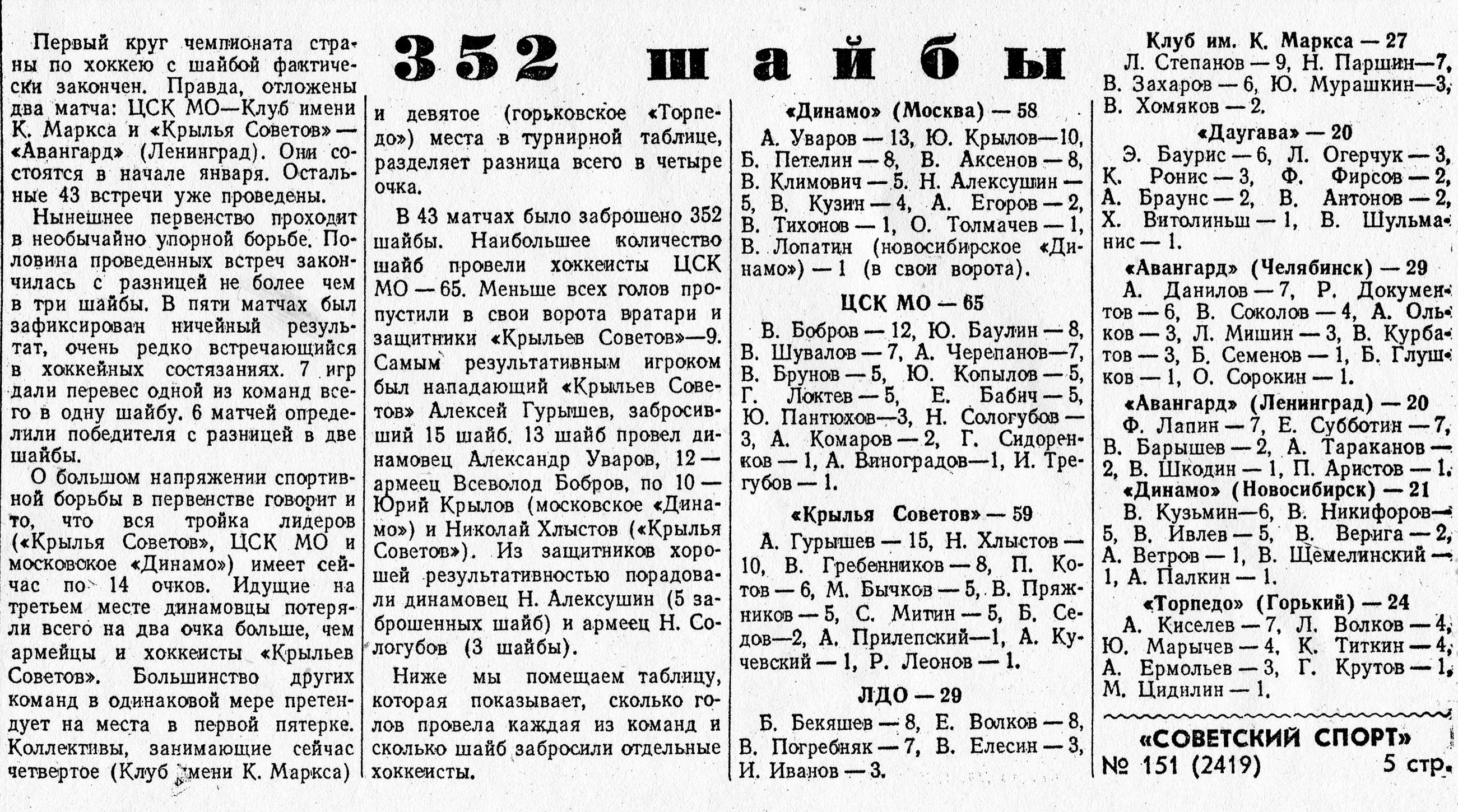 1954г. - 12. 18.jpg